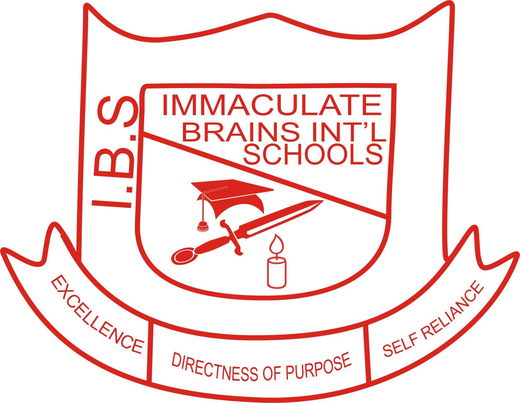 I.B.Schools