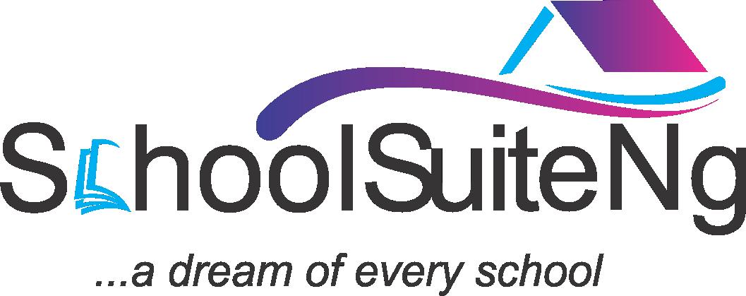 SchoolSuiteNg